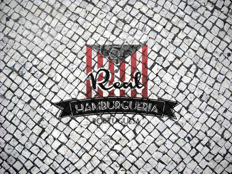 Real-Hamburgueria-Portuguesa-Cover-elsket