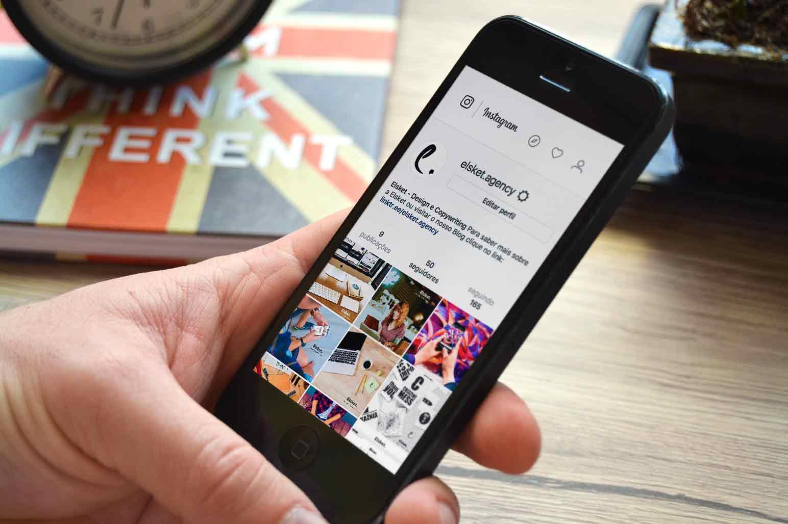 7-Dicas-Eficazes-para-gerir-redes-sociais