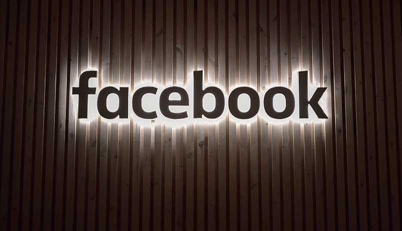 6 Dicas para Melhorar os seus Resultados no Facebook e Instagram