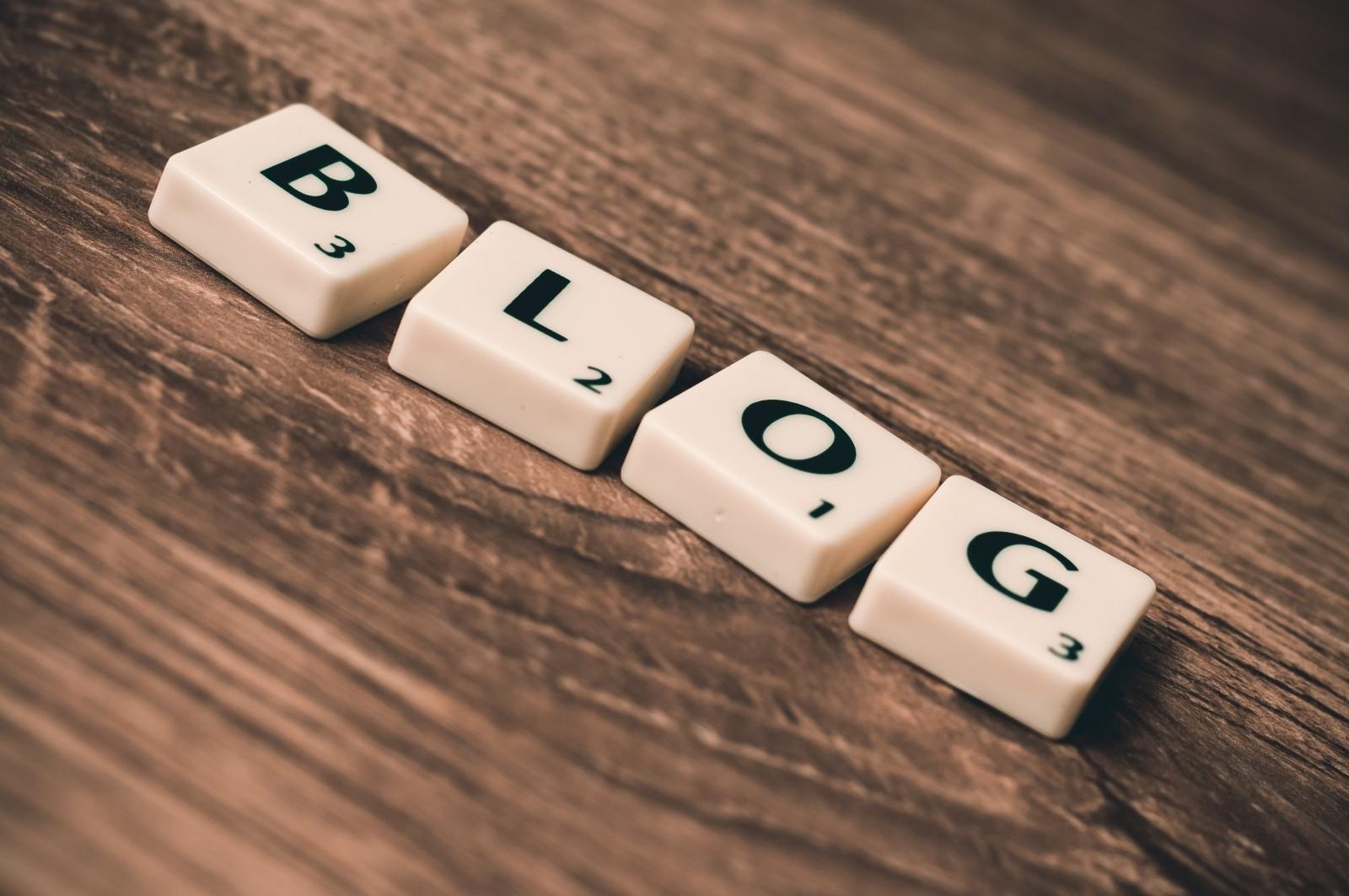 4 ideias do que fazer após criar um Blog