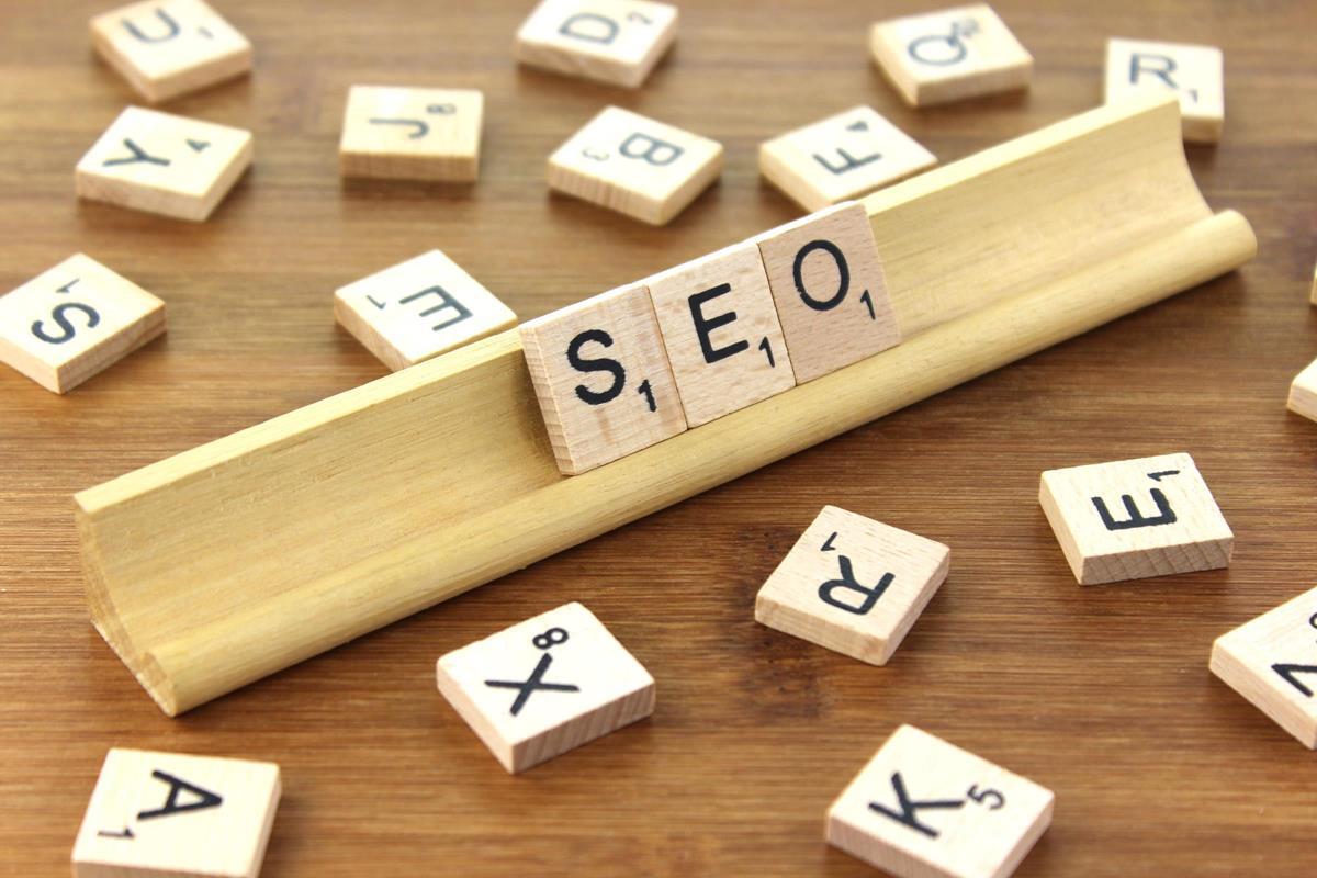 Como Otimizar o seu Blog para SEO