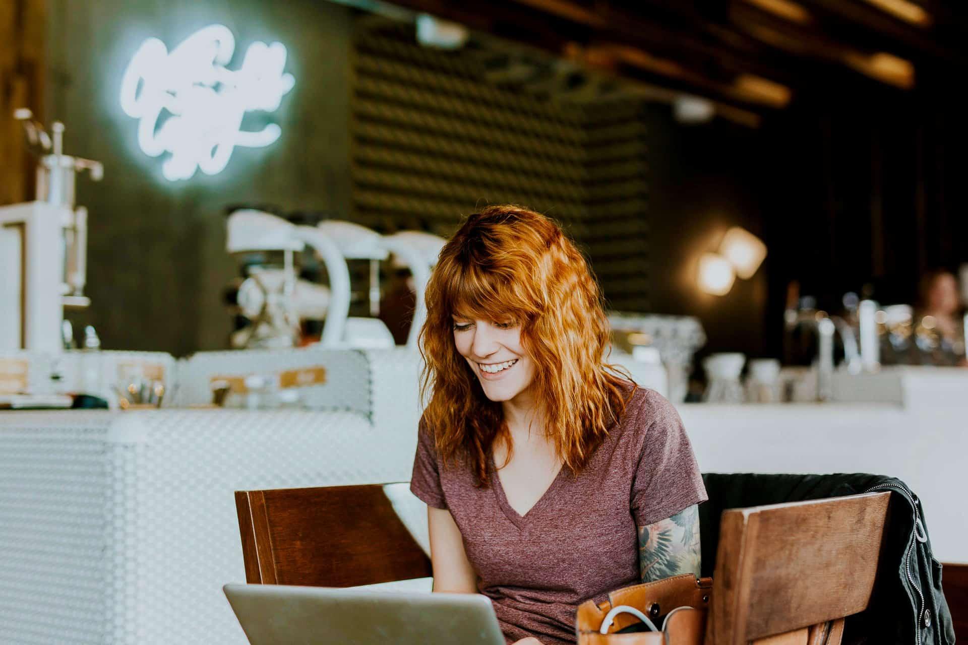 Elsket - 4 Dicas infalíveis para escrever uma campanha de Email Marketing