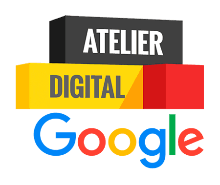 Elsket-Atelier-Digital-Google