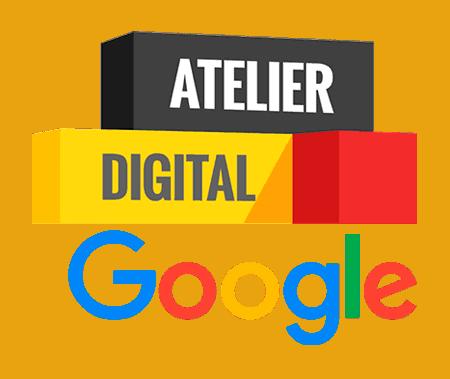 Elsket-Atelier-Digital-Google