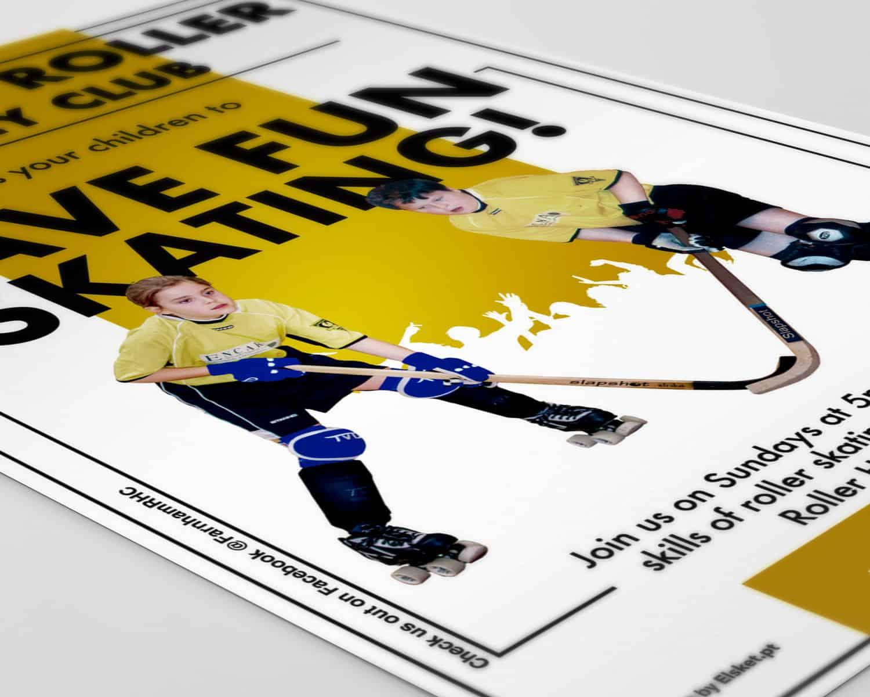Elsket-Farnham-Hockey-Club-Poster-Cover