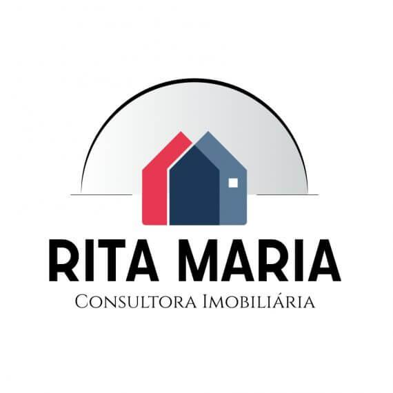 Elsket-Rita-Maria-Logo-thumb