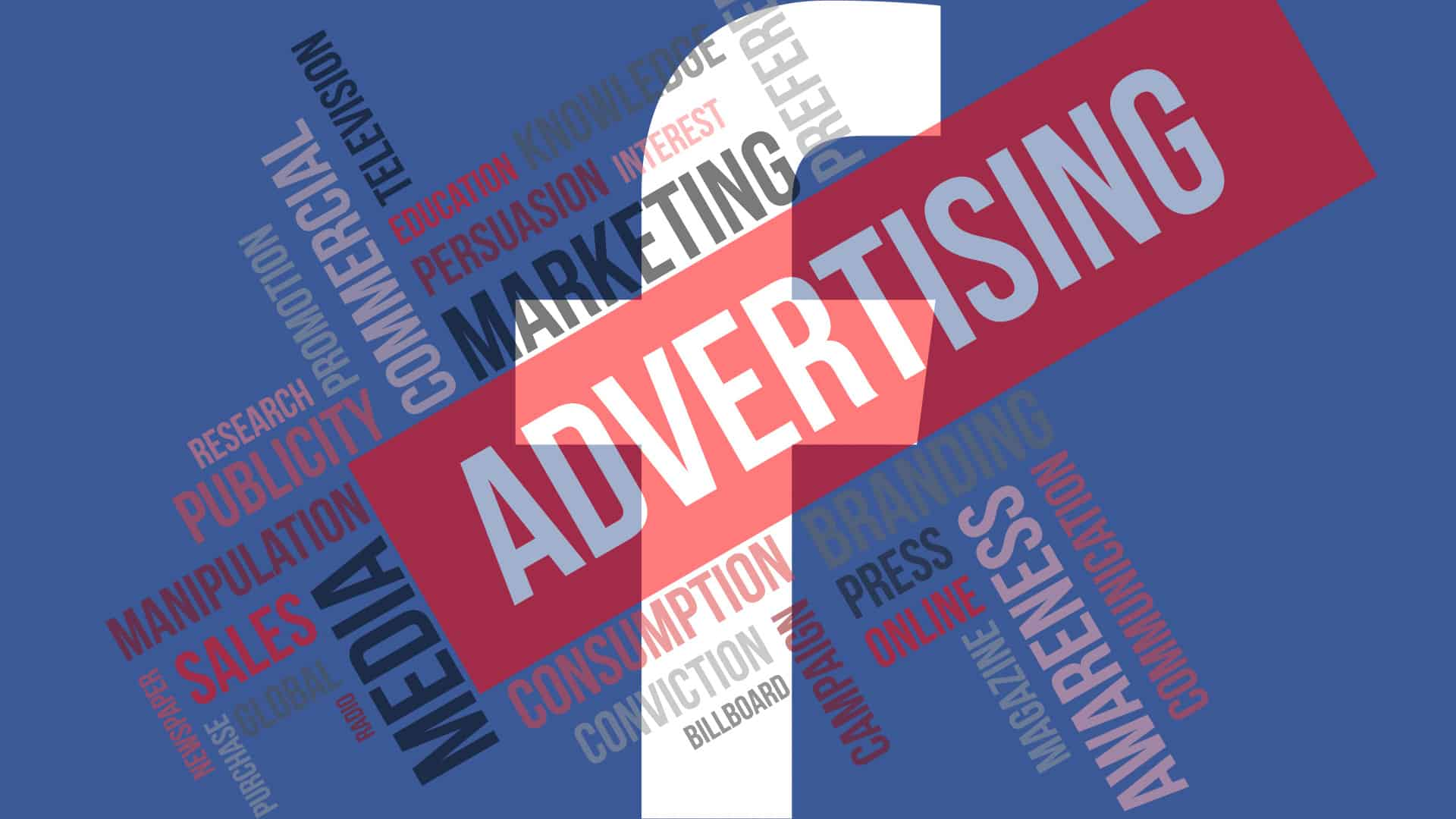 Elsket-facebook-ads