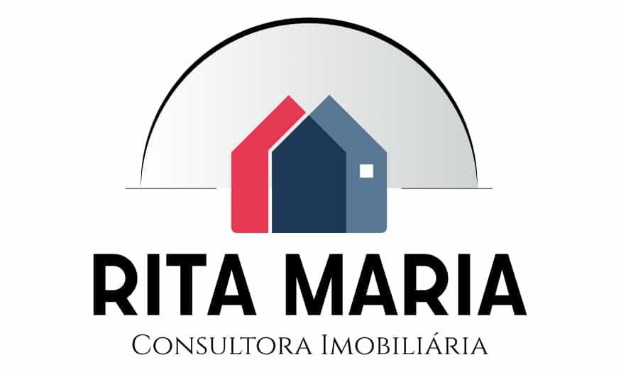 Rita-Maria-Logo