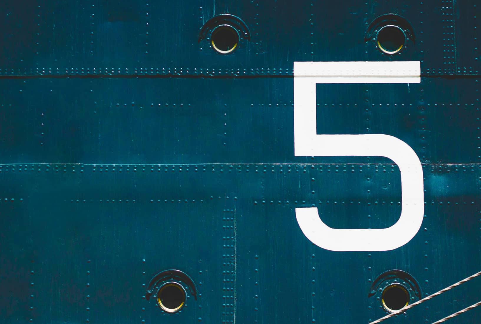 5 razões para apostar (já) em Inbound Marketing